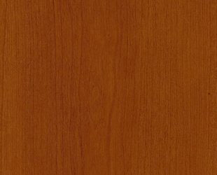 DI-NOC™ WG 1375 Cherry wood grain 3M™ vinyl  Rm wraps