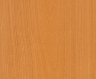 DI-NOC™ WG 1381 Pear wood grain 3M™ vinyl  Rm wraps