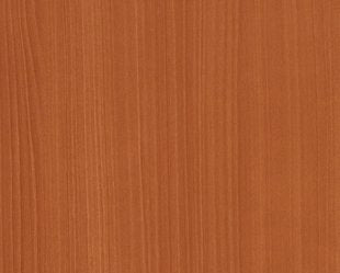 DI-NOC™, WG 1383, Pear wood grain, 3M™ vinyl,  Rm wraps