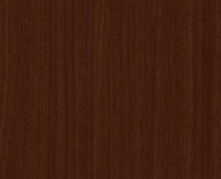 DI-NOC™ WG 2033 Walnut wood grain 3M™ vinyl  Rm wraps