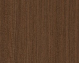 DI-NOC™, WG 2042, Walnut wood grain, 3M™ vinyl, Rm wraps