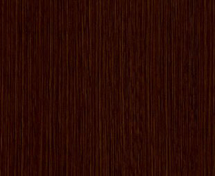 DI-NOC™, WG 2048, Oak wood grain, 3M™ vinyl, Rm wraps