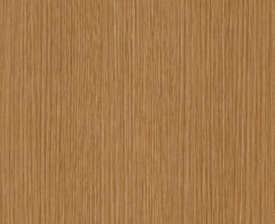 DI-NOC™ WG 2115 Oak wood grain 3M™ vinyl  Rm wraps