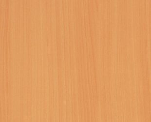 DI-NOC™ WG 2244 Pear wood grain 3M™ vinyl  Rm wraps