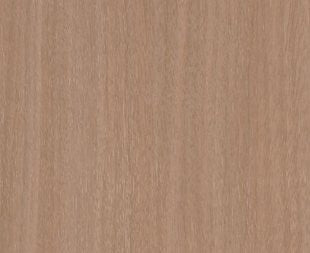 DI-NOC™, WG 2860, Walnut wood grain, 3M™ vinyl, Rm wraps