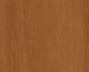 DI-NOC™ WG 1058 Cherry Wood grain 3M™ vinyl  Rm wraps