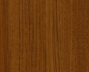 DI-NOC™ WG 1140 Wood grain 3M™ vinyl  Rm wraps