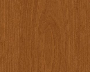 DI-NOC™ WG 1142 wood grain 3M™ vinyl  Rm wraps