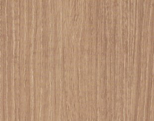 DI-NOC™ WG 1144 Oak wood grain 3M™ vinyl  Rm wraps