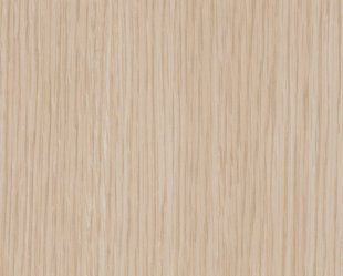 DI-NOC™, WG 1220, Oak wood grain, 3M™ vinyl, Rm wraps