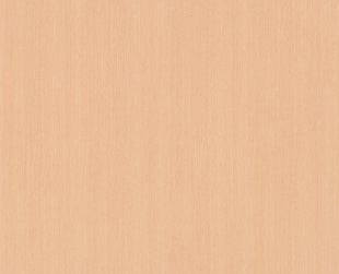 DI-NOC™, WG 1221, oak wood grain, 3M™ vinyl, Rm wraps