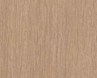 DI-NOC™ WG 166 Oak wood grain 3M™ vinyl  Rm wraps