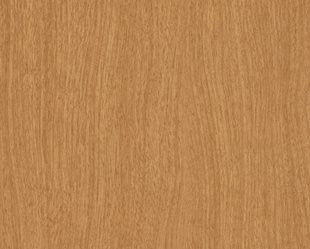 DI-NOC™ WG 1815 Cherry wood grain 3M™ vinyl  Rm wraps