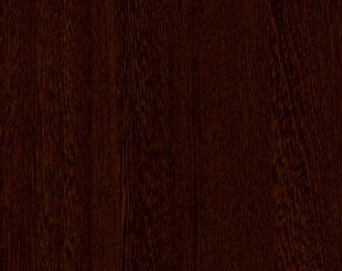 DI-NOC™ WG 1818 Bombay Black wood grain 3M™ vinyl  Rm wraps