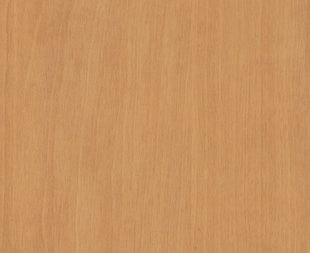 DI-NOC™ WG 250 wood grain 3M™ vinyl  Rm wraps