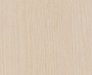 DI-NOC™ WG 376 Oak wood grain 3M™ vinyl  Rm wraps