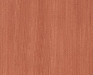 DI-NOC™, WG 624, Pear wood grain, 3M™ vinyl, Rm wraps