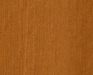 DI-NOC™ WG 629 Cherry wood grain 3M™ vinyl  Rm wraps