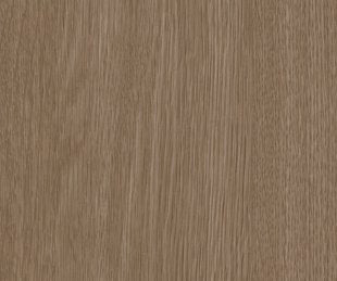 DI-NOC™, WG 696, Oak wood grain, 3M™ vinyl, Rm wraps
