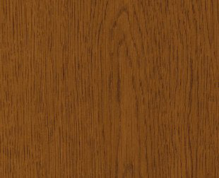 DI-NOC™ WG 697 wood grain 3M™ vinyl  Rm wraps