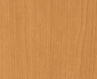 DI-NOC™ WG 699 wood grain 3M™ vinyl  Rm wraps