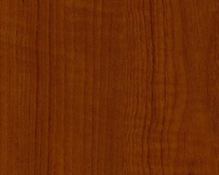 DI-NOC™ WG 7022 wood grain 3M™ vinyl  Rm wraps