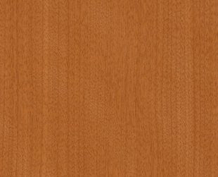 DI-NOC™, WG 7025, Cherry wood grain, 3M™ vinyl, Rm wraps