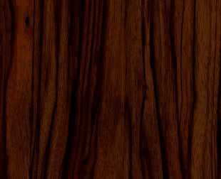 DI-NOC™, WG 7029, Ebony Wood Grain, 3M™ Vinyl, rm wraps