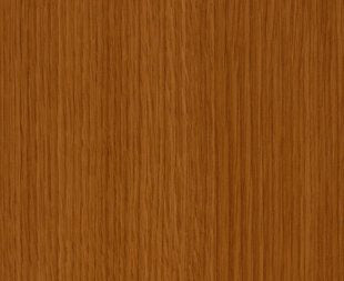 DI-NOC™  WG 854 Oak wood grain 3M™ vinyl  Rm wraps