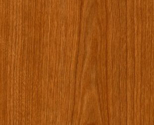 DI-NOC™ WG 865 Cherry wood grain 3M™ vinyl  Rm wraps