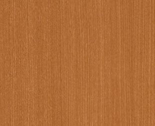DI-NOC™, WG 878, Cherry wood grain, 3M™ vinyl, Rm wraps