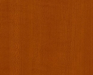 DI-NOC™  WG 879 Maple wood grain 3M™ vinyl  Rm wraps