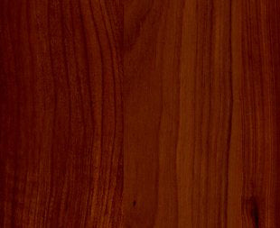DI-NOC™  WG 940 Plum wood grain 3M™ vinyl  Rm wraps