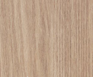 DI-NOC™ WG 964 oak wood grain 3M™ vinyl  Rm wraps