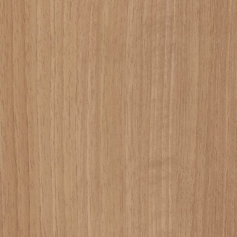 DI-NOC™,  WG 1837, Wood Grain, 3M™ Vinyl, Rm wraps