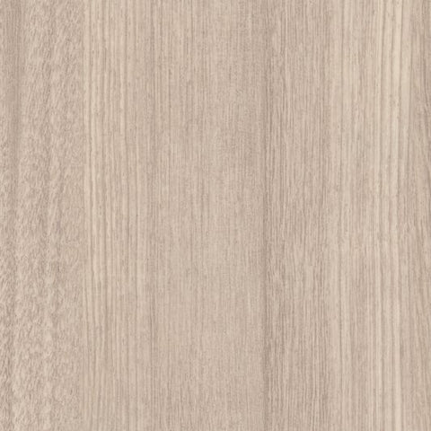 DI-NOC™, FW 1754, walnut Fine Wood, 3M™ Vinyl, Rm wraps