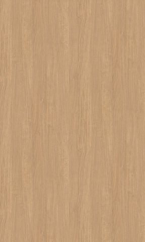 Lg Hausys, Common Wood, Oak, CW557