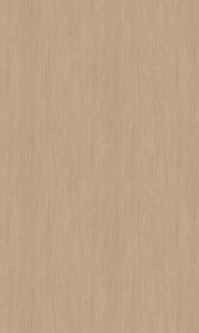 Lg Hausys, Common Wood, Oak, Cw603, Rm wraps store