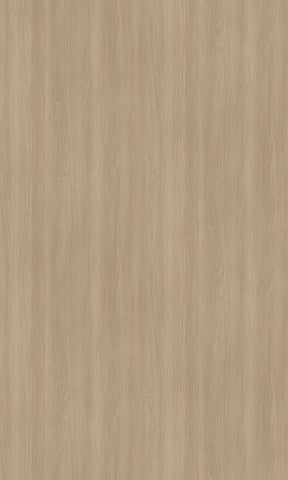 Lg Hausys, Common Wood, OAK, CW619, Rm wraps store