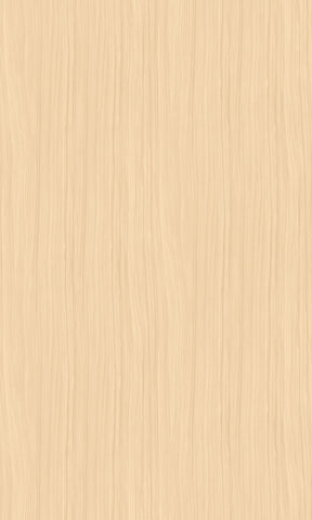 Lg Hausys, Common Wood, Rose wood, CW544, Rm wraps store