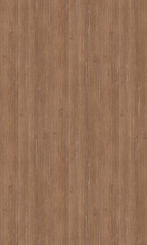 LG Hausys, common wood, TEAK, CW617, Rm wraps store
