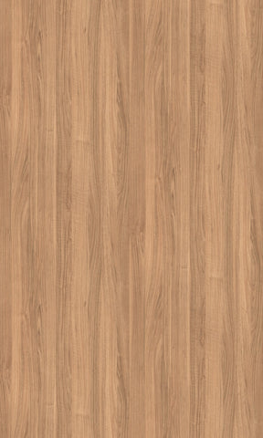 Lg Hausys, Common Wood, WALNUT, CW609