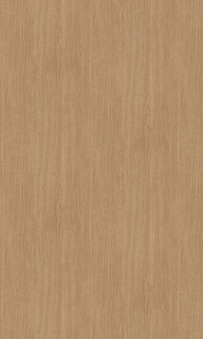 Lg Hausys, Common Wood, Washed Oak, Cw605