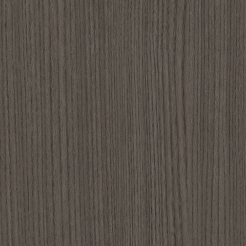 Belbien film, Vinyl ,SW 129, Grunge Chic, Super Real Wood, rm wraps
