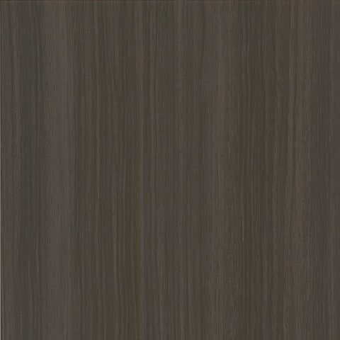 Belbien Vinyl, SW 138, Grand Ebony, Super Real Wood, Rm wraps, Rm wraps Store