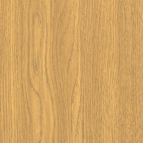 Belbien Vinyl, SW 140, Real Oak, Super Real Wood, Rm wraps, Rm wraps Store