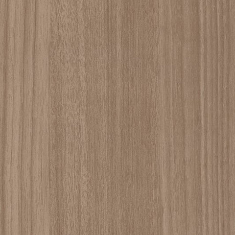 DI-NOC™  WG 1703 wood grain 3M™ vinyl  Rm wraps