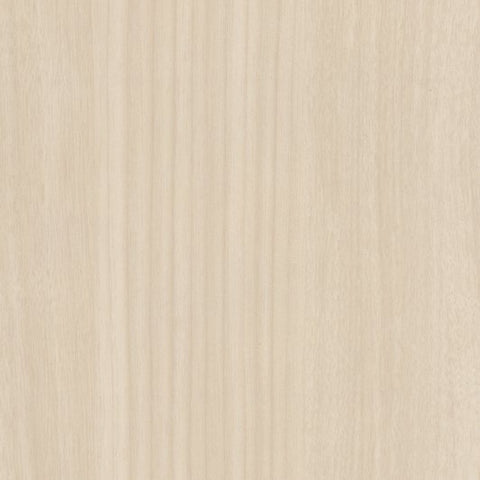 DI-NOC™  WG 1705 wood grain 3M™ vinyl  Rm wraps