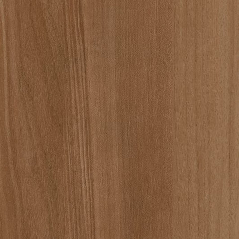 DI-NOC™, WG 1708, Wood Grain, 3M™ Vinyl, Rm wraps