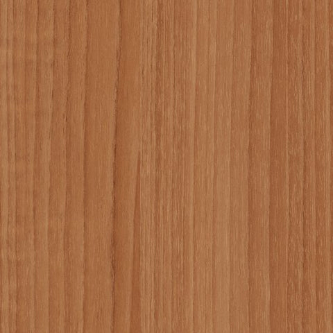 DI-NOC™, WG 1848, Wood Grain, 3M™ Vinyl, Rm wraps